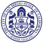 City-of-San-Diego-Logo