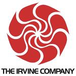 Irvine_Company