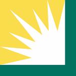 SoCal-Edison-logo